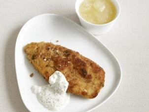Chicken_Schnitzel