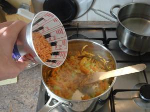 5.add_lentils_etc