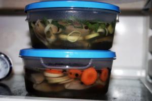 9-refrigerated