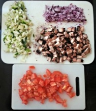 Image 2_Chopped Veggies