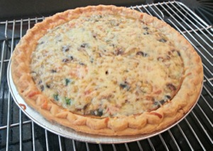Image 9_After Quiche