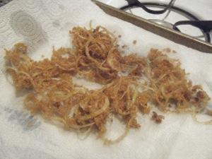 onionstraws