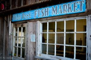 FishMarket-0695