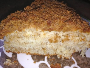 coffe cake copy - Featured Size
