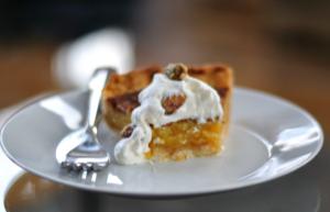 Honey_Pie_1