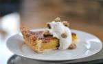 Honey_Pie_5 - Featured Size