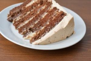 Elvis_Cake_1