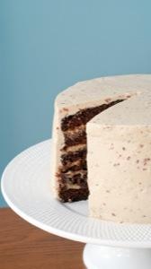 Elvis_Cake_2