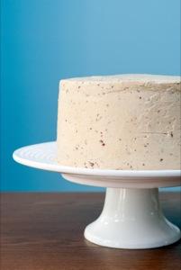Elvis_Cake_7