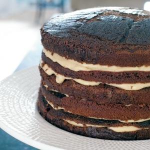 Elvis_Cake_Square1