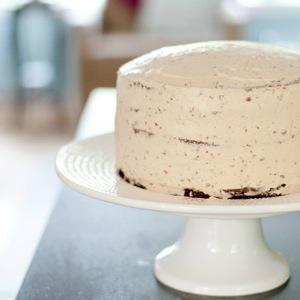 Elvis_Cake_Square2
