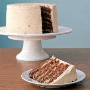 Elvis_Cake_Square3 - Featured Size