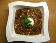 Pic5Chili - Featured Size