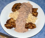 large_fig9_platedSchnitzel - Featured Size